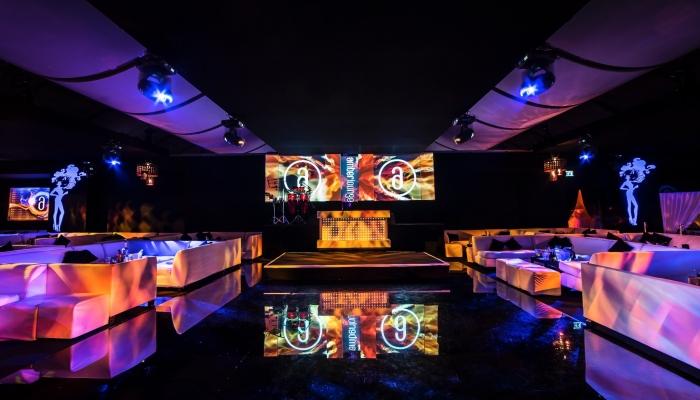 Amber-Lounge-8