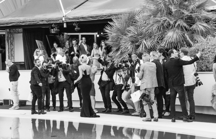 Amber Lounge Monaco Fashion 3