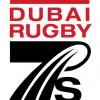 Dubai Rugby 7s