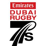 Rugby7s